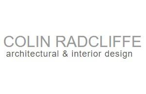 Colin Radcliffe Design