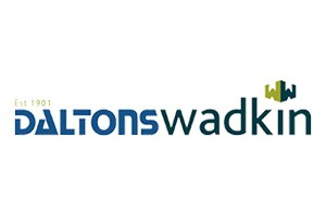 Dalton Wadkin