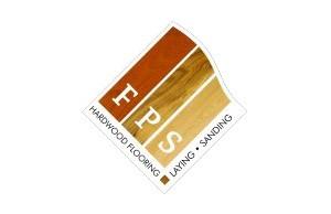 FPS Flooring