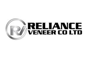 Reliance Veneer