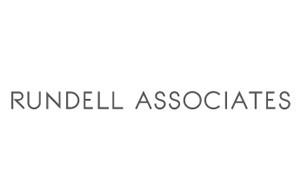 MRJ Rundell Associates